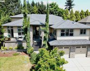 4813 NW HIGHPOINT  DR, Camas image