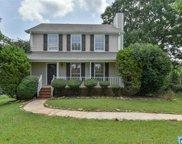 4709 South Shades Crest Rd, Mccalla image