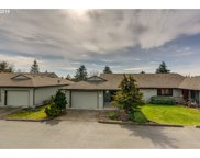 1311 NW 131ST  WAY Unit #A, Vancouver image