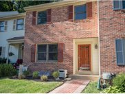 102 Trotters Lea Lane, Chadds Ford image