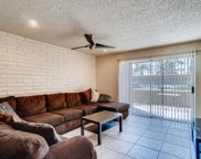 4354 N 82nd Street Unit #149, Scottsdale image
