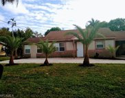 357 Arlington AVE, Fort Myers image