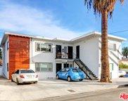 5642  Klump Ave, North Hollywood image