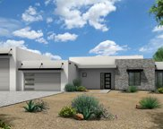 6480 E Lowden Road Unit #Lot 2, Cave Creek image