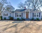 309 Briarcliff Drive, Greenville image