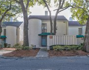 12 Dunes House  Lane Unit 15, Hilton Head Island image