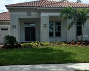 132 Stanton Estates Circle, Winter Garden image