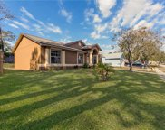 2127 Hedgerow Circle, Ocoee image
