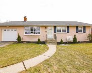 3922 West Linden, South Whitehall Township image