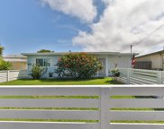 1029 12th, Imperial Beach image
