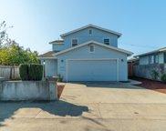 9 Garden Ave, Watsonville image