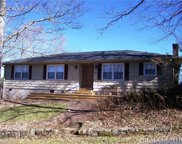 277 Celestial Drive, Blowing Rock image