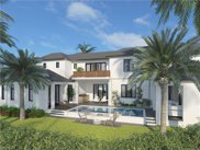 643 14th Ave S, Naples image