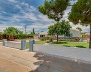 4333 N 17th Avenue, Phoenix image