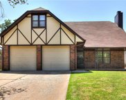 748 Red Oak Terrace, Edmond image