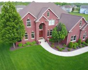 1710 South Feather Rock Drive, Crown Point image
