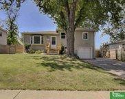 7725 Seward Street, Omaha image