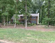 5009 Stoneridge Drive, Raleigh image