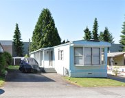 21163 Lougheed Highway Highway Unit 14, Maple Ridge image
