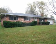 2806 W St Rt 122, Clearcreek Twp. image