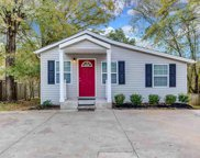 560 Lowndes Hill Road, Greenville image