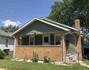 818 Monroe, Elkhart image
