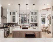 1625 Highland Cove, Solana Beach image