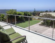 445 Cliff St, Solana Beach image