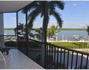 4198 Bay Beach LN Unit 122, Fort Myers Beach image