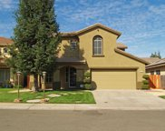 5215  Harness Court, Riverbank image