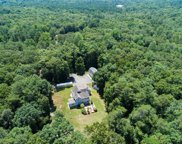 6034 Belroi Springs Lane, Gloucester West image