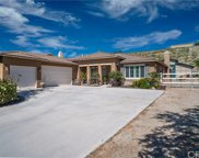 3201 Cutting Horse Road, Norco image