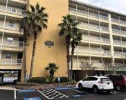 1425 Teague Rd. Unit 503, Myrtle Beach image