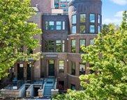 2920 E 17th Avenue, Denver image