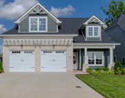 421 Spotted Saddle Ct- Suzy DR, Murfreesboro image