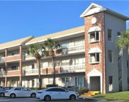 2460 Persian Drive Unit 54, Clearwater image