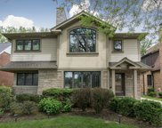 916 Saint James Place, Park Ridge image