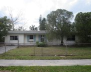 120 N Fairfax Avenue, Winter Springs image