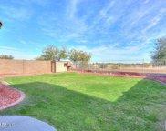 21517 N Greenway Road, Maricopa image