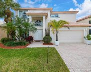1324 Nw 168th Ave, Pembroke Pines image
