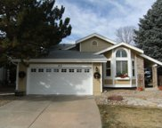 23 Canongate Lane, Highlands Ranch image