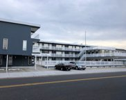 1309 Ocean, North Wildwood image
