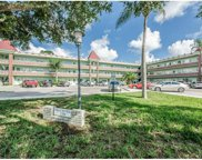 2359 Finlandia Lane Unit 59, Clearwater image