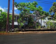 3122 Lincoln Avenue, Honolulu image