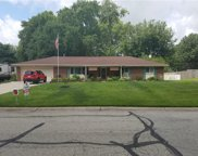3626 Woodale  Road, Indianapolis image