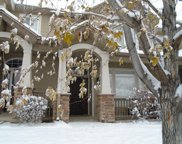 8344 Stonybridge Circle, Highlands Ranch image