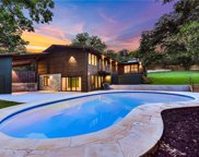 3302 Cherry Tree Cir, Austin image