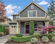 3802 219th St SE, Bothell image