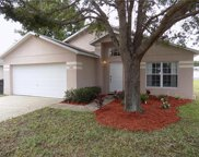 1209 Gold Creek Court, Clermont image