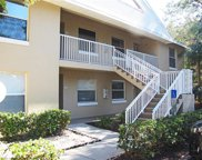 126 Pebble Shores Dr Unit 6-204, Naples image